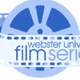 Film Series: The Mack