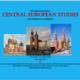 Central European Studies Interest Reception (Max-Kade Institute)