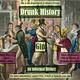 Drunk History: Gin, an Informal History
