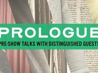 Prologue: Segregation, Proms, and Balls