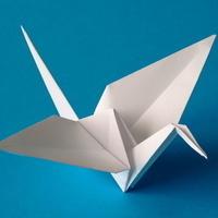 Teen Origami Saturday