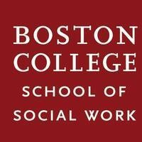 School of Social Work Information Session