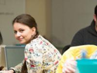 UCS:  Meet the Bachelor of Arts & Liberal Studies Majors