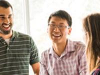UCS: Human Resources Panel