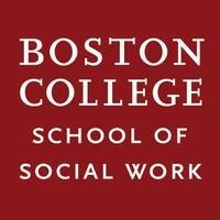 School of Social Work Idealist Grad Fair