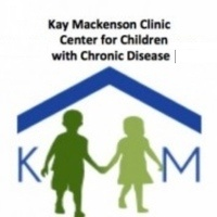 Pediatric chronic disease care in Haiti