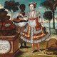 Shaping a New Art History: LACMA's Collection of Spanish Colonial Art