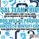 OSAL Team Trivia