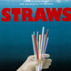 Straws Film Screening, Discussion, and Presentation