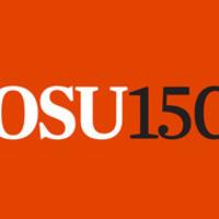 TEAM Oregon Open House – OSU150 Land Grant Festival