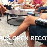 Campus Open Recovery - All Addictions