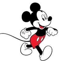 Disney Office Hours | Finance Summer Internship