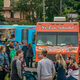 Homecoming: Food Truck Rally (NEW)