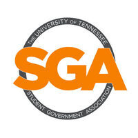 Town Hall with Interim Chancellor Davis hosted by SGA