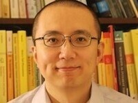ORIE Colloquium: Yizao Wang (Cincinnati) - On a positive and self-similar Markov process