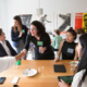 RISD Careers  | Maharam Fellowship Info Session