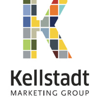 Kellstadt Marketing Group Fall Kickoff