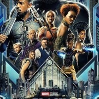 Film: Black Panther