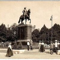 Commemorating the Imperial Past in Post-Soviet Latvia: Between Occupation and Colonization