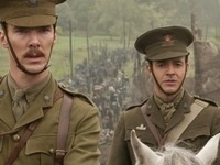 War Horse - Free Screening