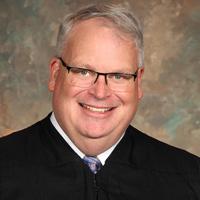 Constitution Day - Featuring Eighth Circuit Judge Ralph Erickson