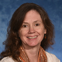 Molecular Biology Seminar: Heidi Goodrich-Blair, PhD (The University of Tennessee Knoxville)