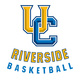 Homecoming: Men's Basketball vs UC Merced