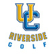 Men's Golf vs University of San Diego
