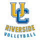 Women's Volleyball vs UC Irvine