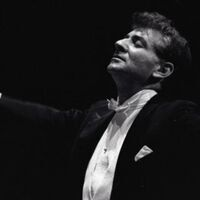 CU Bernstein at 100: Wind Symphony and Symphonic Band