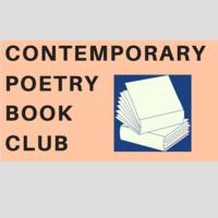 Contemporary Poetry Book Club
