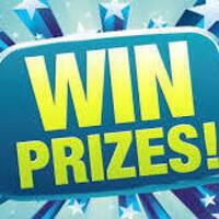 Minute to Win It Teen Challenge