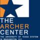 Archer Program Interest Sessions