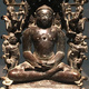 """Jain Expressions of the Perfected Body: Images from the Smithsonian Institution's Exhibition, """"Body Image–Arts of the Indian Subcontinent"""""""