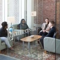 Carer Center: CCCOB Communicatons & Marketing Career Information Exchange