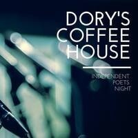 Dory's Coffeehouse: Independent Poets Night