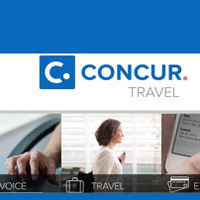 Travel Policy Refresher/Concur (BTTR01-0006)