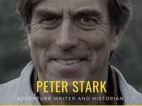 Peter Stark Reading