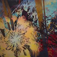 California Seedlings - Discussion with the Artist Devon Tsuno