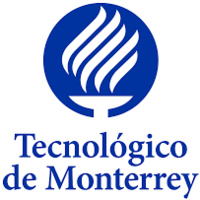 TALLER DE PAA EN MARGARITA, VENEZUELA