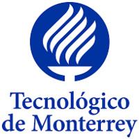 PRUEBA DE APTITUD ACADÉMICA (PAA) EN MEDELLÍN
