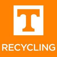 UT Recycling