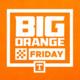 Big Orange Friday