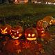 Pumpkin Parades