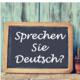 Stammtisch - Fall 2018 - Weekly German Speaking Hour