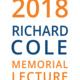 Richard L. Cole Memorial Lecture—'-Federalism in the Trump Era: Demolition, Devolution, or Durability?'