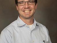 Invited Chemistry Seminar:  Dr. Brian Powell
