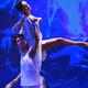 Festival Ballet Theatre: Ovation
