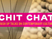 ChitChat: Empathy & Bread