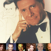 Jerry Herman Legacy Concert